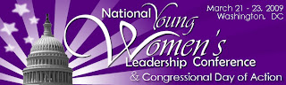 NYWLC 2009 header