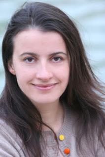 Cécile Duflot, secrétaire nationale des Verts, pense que Nicolas Sarlozy est un VRP du nucléaire