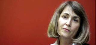 Christine Albanel ministre de la Culture
