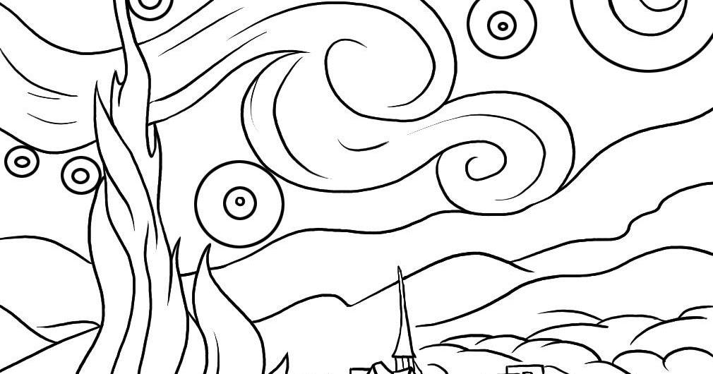 Encantador Goth Para Colorear Molde - Dibujos Para Colorear En Línea ...