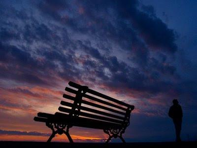imagenes de un amor imposible. pictures amor imposible. amor