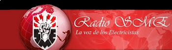 Radio  SME