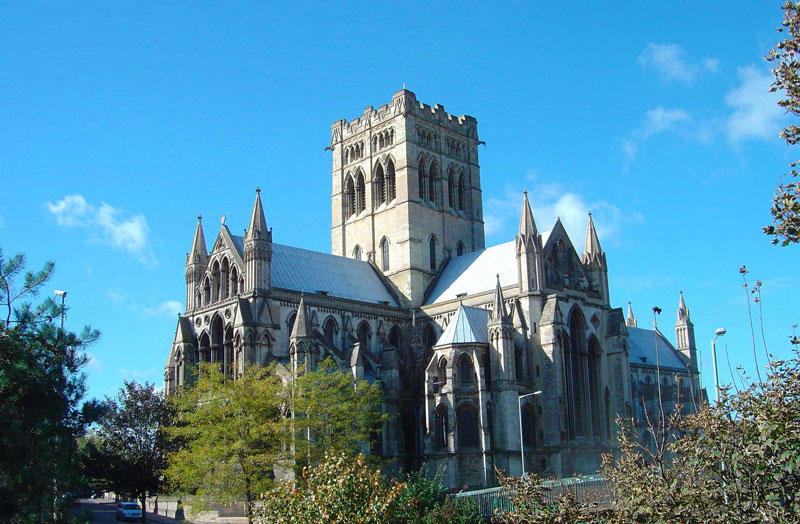Najlepše katedrale sveta - Page 2 St-john-cathedral-norwich