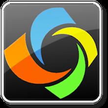 FotoSketcher v2.20 New+FotoSketcher+ico