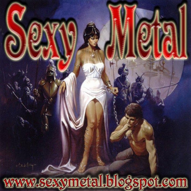 Sexy Metal