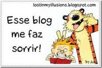 Blog de rafaelababy : ✿╰☆╮Ƹ̵̡Ӝ̵̨̄ƷTudo para orkut e msn, Gifs