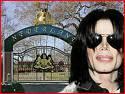 Visite meu outro blog! Clique no Michael: