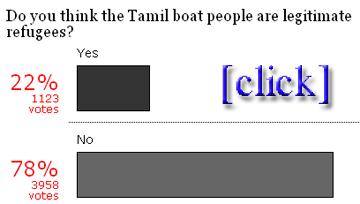 boatlifters