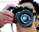 #Fotografia