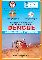 Guía de Manejo Dengue 2010