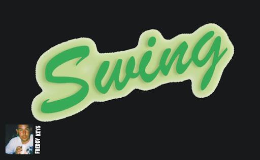 SWINGNANDO