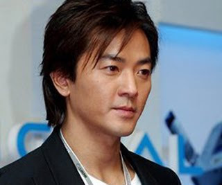 Ekin cheng shaved head picture 743