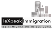 leXpeak-Immigration
