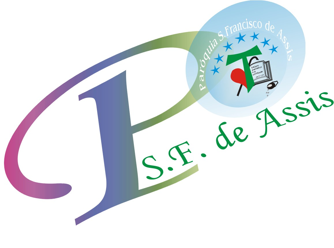 Paróquia São Francisco de Assis - Araraquara-Sp