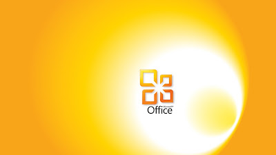 Microsoft Office Enterprise 2010 Corporate Edition - fREsh Links