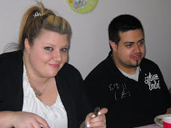 Katherine & Erick