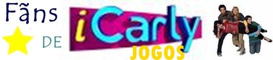 I - Carly JOGOS