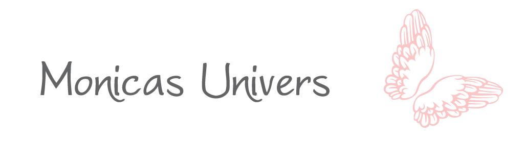 Monicas Univers