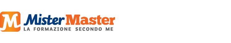 Mister Master