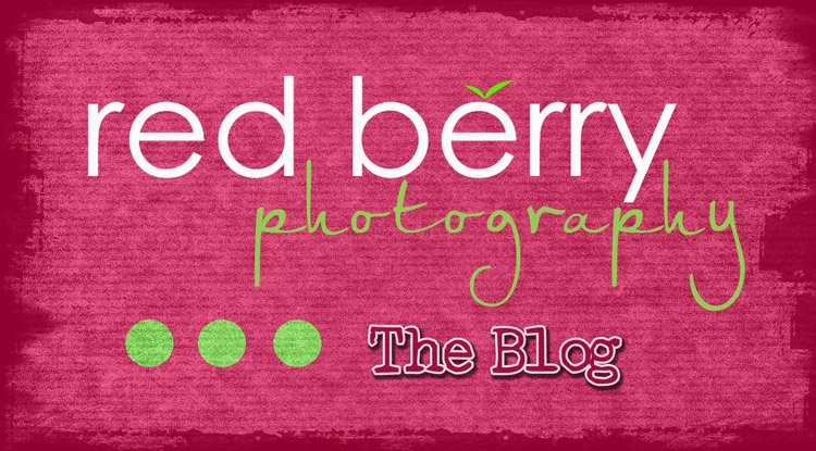 red berry photography | kingsville photographer