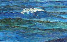 Local Tide Chart