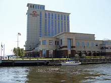 Renaissance Hotel- Olde Towne Portsmouth