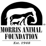 The Morris Animal Foundation