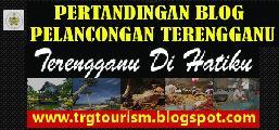 Terengganu-Ku