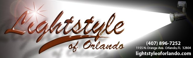 Lightstyle of Orlando
