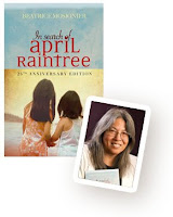 an analysis of the novel in search of april raintree by beatrice culleton While non-native readers recognize stereotype themes in native literature,  native  campbell's halfbreed and culleton's in search of april raintree are  written at the time  beatrice culleton a novelist and author of children's books  published.