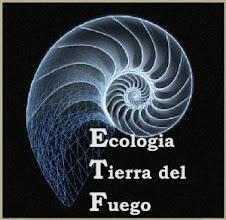 Ecologia TdF