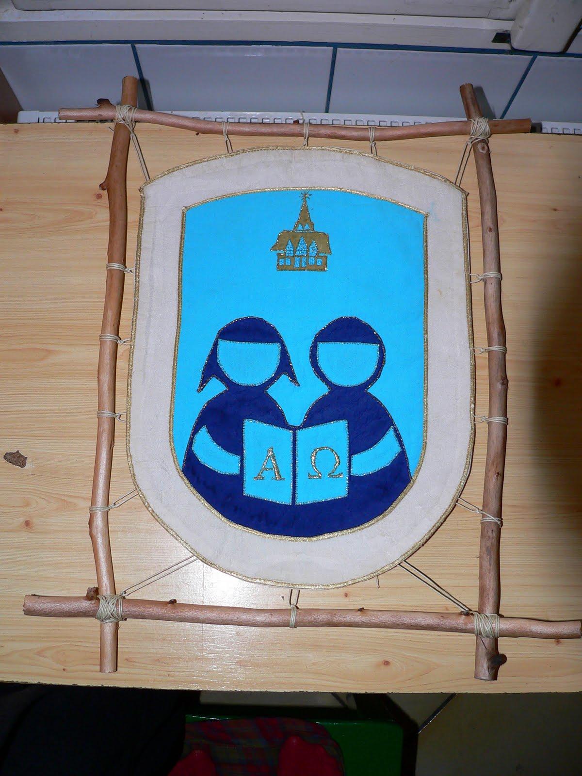 [iskolai+címer.jpg]