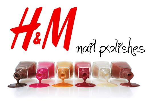 Pintauñas HyM-384-makeupbymariland
