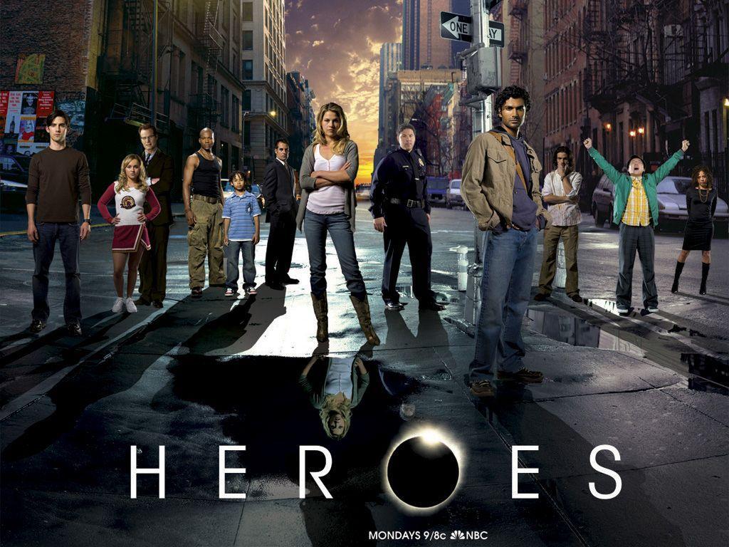 Héroes [Todas las Temporadas] 2807-heroes.1x02-