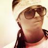 Tom ♥.♥