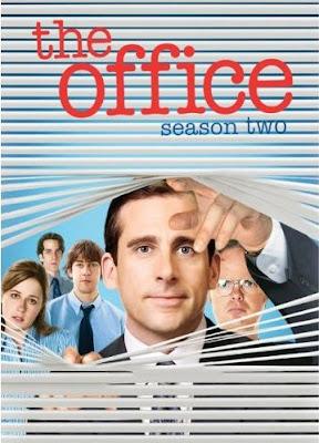 The Office – Todas as Temporadas – HD 720p