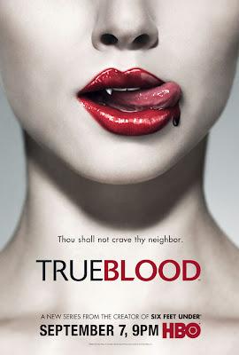 TRUE BLOOD (LEGENDADA) True+Blood
