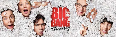 the big bang theory s04e19