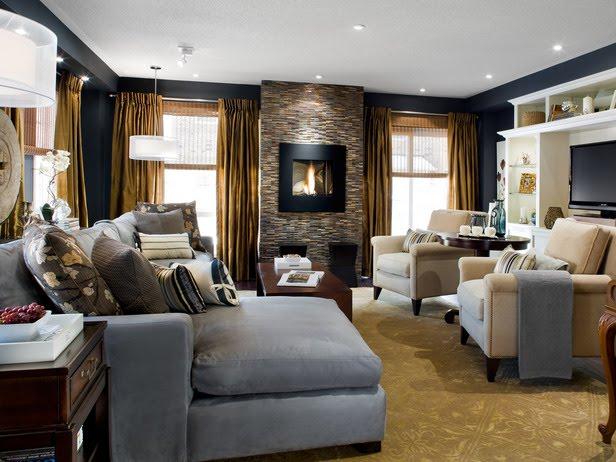 Wonderful Candice Olson Living Room 616 x 462 · 64 kB · jpeg