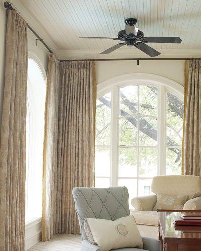 Decorica Designer Tip Difficult Window Fix
