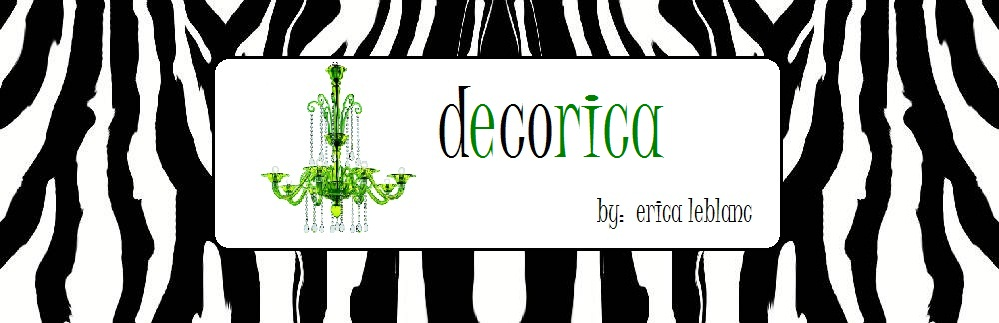 Decorica