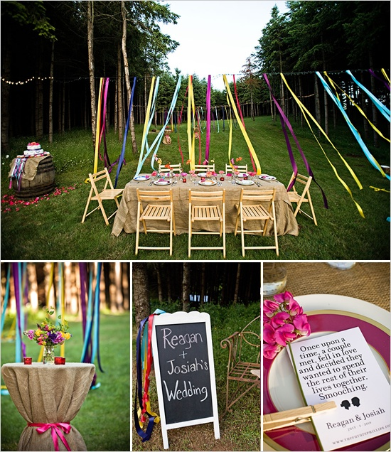Whimsical Decorating Ideas 28 Images 23 Whimsical