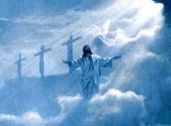 Respirare Cristo