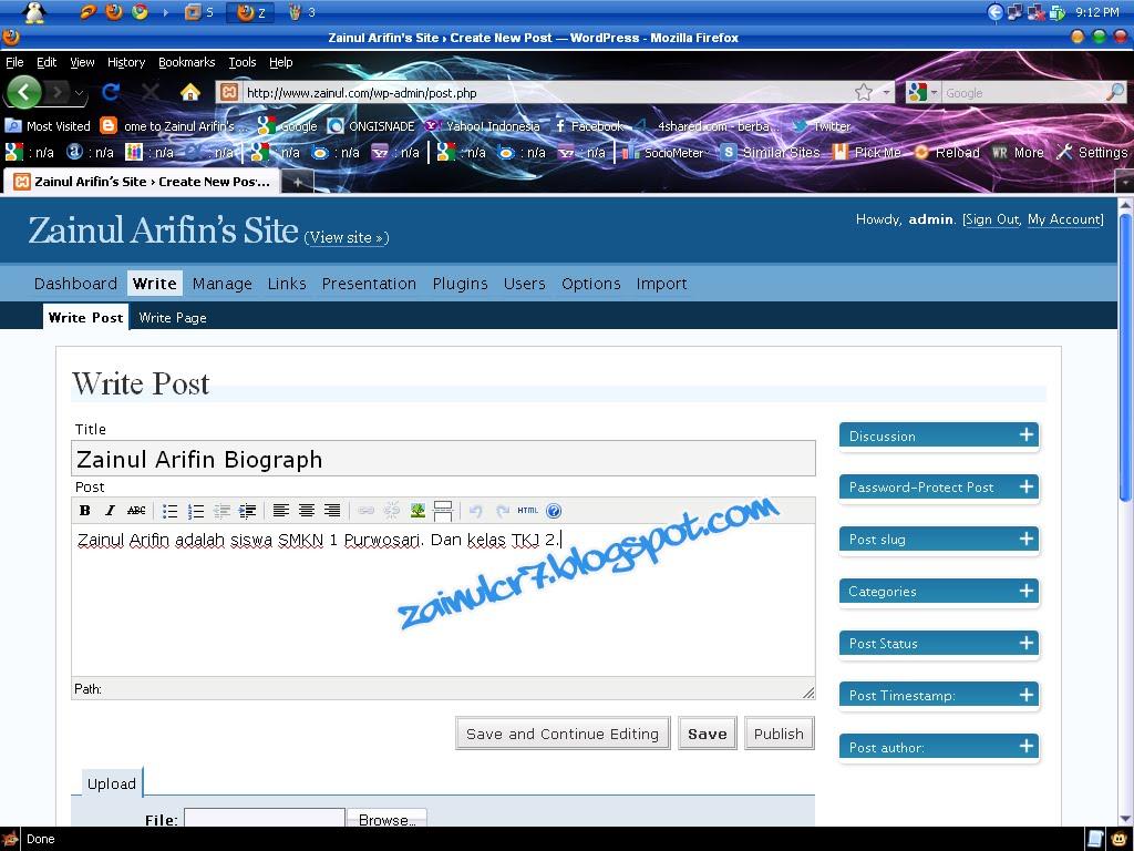free download internet downloader manager full version filehippo