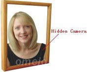 Make A Hidden Camera