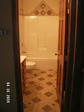 The Redue Guest Bath (151)