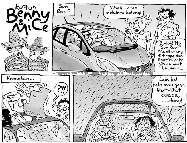 Mobil+mewah+artis+indonesia