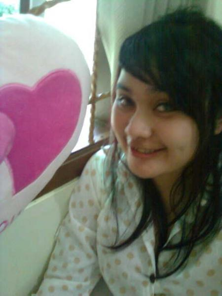 images of Abg Cantik Muncrat Dimulut Bokep Indonesia
