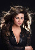 Meera chopra Bollywood Celebrities Girl