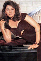 Madhuri Dixit Sexy Girl Bollywood